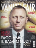 vitale-press2012-vanityfair-1-00