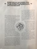 wermuller-press2019-icon-03