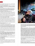 wertmuller-press2019-vanityfair-03