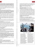 wertmuller-press2019-vanityfair-04