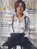 zamparo-press2011-vanity-cover