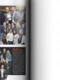 zamparo-press2011-vanityfair-01