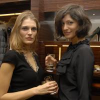 Claudia-Zanella-&-Giulia-Bevilacqua