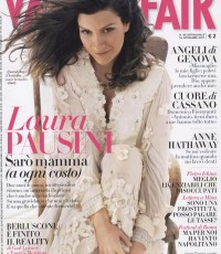 vanity-fair-ita-2011-11-16-cover