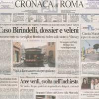 il-messaggero-roma-27-marzo-2012-cover
