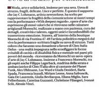 il-tempo-ita-2012-3-21-pag-10