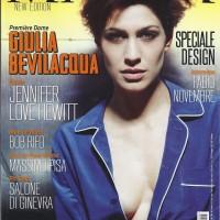 maxim-cover-aprile-2012-moreschi