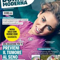 moreschi2012-donnamoderna01