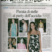 mpunto_press_messaggero01