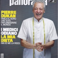 panoramacover_moreschi