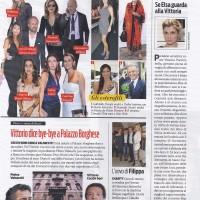 panoramainterno_moreschi