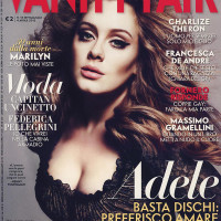 vanity-fair-ita-2012-4-4-cover