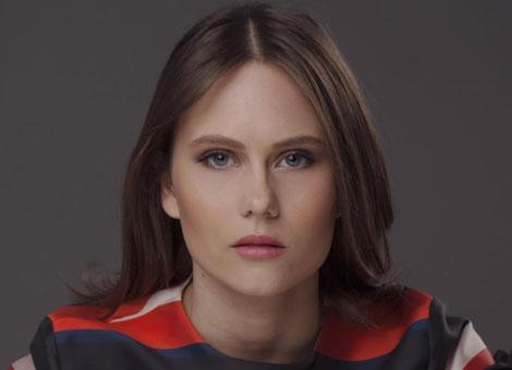 Paola Calliari